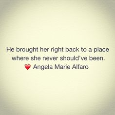 Long Lost Love Letter Angelamariealfaro Heartist Poet Poetess