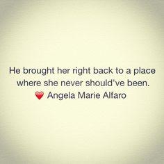Long Lost Love Letter Angelamariealfaro Heartist Poet Poetess