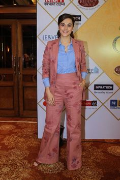 Bollywood Actress Taapsee Pannu at NBT Utsav Awards 2019 Tamil Actress HAPPY EID-UL-ADHA : BAKRID MUBARAK WISHES, MESSAGES, QUOTES, IMAGES, FACEBOOK & WHATSAPP STATUS PHOTO GALLERY  | ASKIDEAS.COM  #EDUCRATSWEB 2020-07-22 askideas.com https://www.askideas.com/wp-content/uploads/2018/08/may-this-auspicious-of-Bakrid-bring-you-peace-and-joy-Bakrid-wishes.jpg