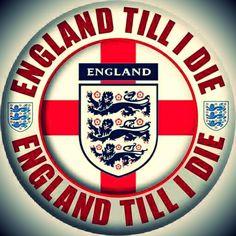 England National Football Team, National Football Teams, England Football, Football Kits, Football Cards, England Badge, England Map, England Flag Wallpaper, St George Flag