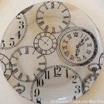 http://betweennapsontheporch.net/pottery-barn-clock-plates-make-your-own-the-189th-metamorphosis-monday/