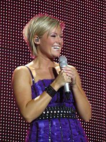 Helene Fischer – Wikipedia
