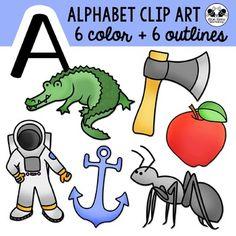 Emotions Clip Art Clip art, Bulletin board and Worksheets