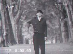 Bts Song Lyrics, Bts Lyrics Quotes, Kim Taehyung Funny, V Taehyung, Bts V Pictures, Daegu, V Video, V Bts Wallpaper, Sweet Night