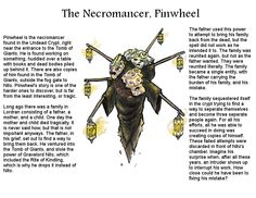 Dark Souls Lore - Pinwheel Dark Souls Lore, Demon's Souls, Bloodborne, Necromancer, Geek Out, Swords, Anatomy, Software, Campaign