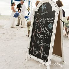 It's the small touches that will make your floridaweddings.com beach wedding memorable.We are Florida's premier destination beach wedding specialists, and we LOVE what we do! . . . #beachwedding #wedding #destinationwedding #bride #weddings #weddingday #love #weddingplanner #weddinginspiration #weddingphotography #beach #dreamwedding #weddingphotographer #engaged #groom #outdoorwedding #weddingdestination #weddingseason #weddingideas #weddinginspo #ido #floridaweddings