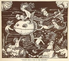 Alice Newby illustration