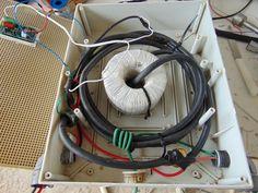 captor de elétrons da terra - Pesquisa Google
