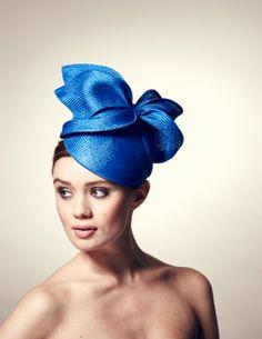 Shop Online | Rosie Olivia Millinery