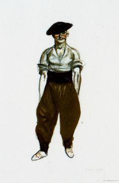 Edward Hopper Paintings 2.jpg