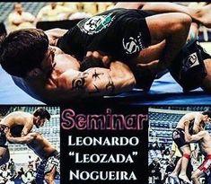 Combat Sport, Sumo, Wrestling, Sports, Sport, Martial Arts