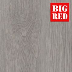 Amtico Spacia Nordic Oak: Best prices in the UK from The Big Red Carpet Company
