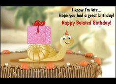 Romantic Birthday Wishes For Girlfriend Birthday Wishes Phrases To Wish Happy Birthday