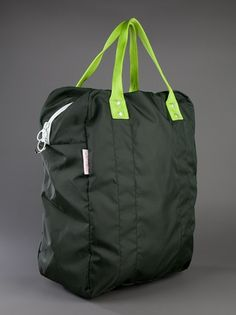 BAG N NOUN - gym bag 10