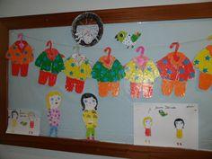 Facebook Pajama Day, Special Day, Diy And Crafts, Pajamas, Facebook, School, Sleepover Party, Living Room Yellow, Crafts