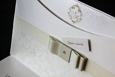 Convite de casamento personalizado. classico e lindo!!!