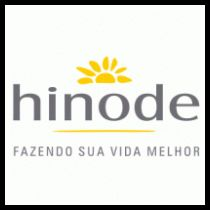 http://outrarenda.com/hinode-cosmeticos/ - Conheça a Hinode, uma das melhores e mais sólidas empresas de vendas diretas do mercado brasileiro.