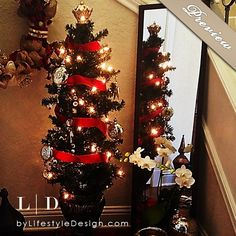 Home Holiday Prep  by #LifestyleDesign http://byLifestyleDesign.com #Home #Holiday #Decor