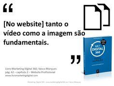 Sabe mais em http://www.livromarketingdigital.com/