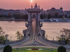Magyar műemlékek http://www.nlcafe.hu/utazas/20131107/muemlekek-wiki-loves-monuments-fotopalyazat/