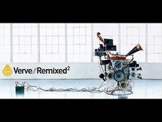 Ella Fitzgerald & Miguel Migs - Slap That Bass (Petalpusher Remix) - YouTube