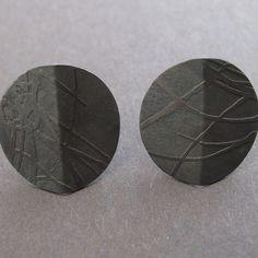 oxidised silver stud earrings.jpg