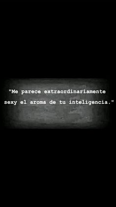 Frases Sexis Etc