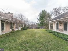 105 Country Ln Phoenixville Pa 19460 Mls Pact500806 House
