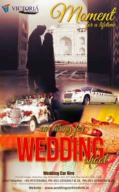 360 Best Luxury Car Hire Delhi Images Delhi Airport Goa India
