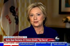 Here's PROOF That Hillary Clinton Manipulated a Reporter To Get Positive Media Coverage