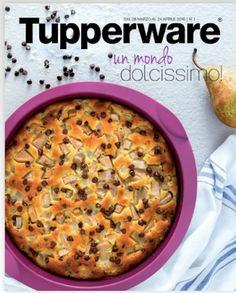78 Best Tupperware Images In 2019 Tub Tupperware Cooking Tools