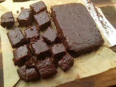 Chocolate Wanut Maple Slice-1