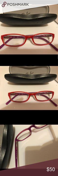 c79655a447f7 Fashion Sunglasses on. Ray Ban GlassesStunning WomenFlawsDress ShoesEyeglassesRay  BansDesigner ...