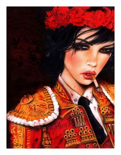 Google Image Result for http://brianmviveros.com/main/wp-content/uploads/2011/06/SEEING_RED_print_8x10_brdr.jpg
