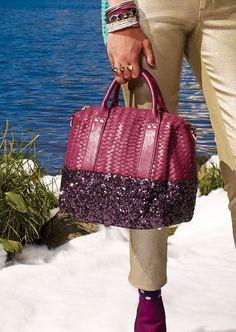 marshalls handbags - Google Search