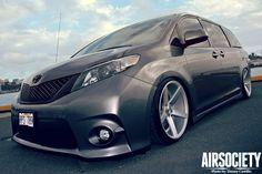 toyota-sienna-auto-customs-bagged-air-ride-suspension-stance-slammed-van-016