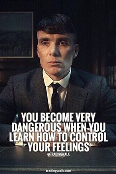 One of The Most Important Skills for Forex Traders Beginners tend to focus on only trading strategies when in fact mindset and psychology is more important according to professional traders. Wisdom Quotes, True Quotes, Great Quotes, Motivational Quotes, Inspirational Quotes, Quotes Quotes, Movie Quotes, Citations Fitness, Peaky Blinders Quotes