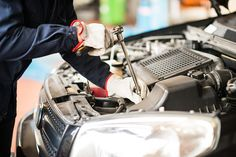 When you need BMW repair around Oakland, be sure to go to the best. Berkeley Motor Works has over 25 years of experience with BMW service and is the expert in European auto repair. Call today for your appointment.