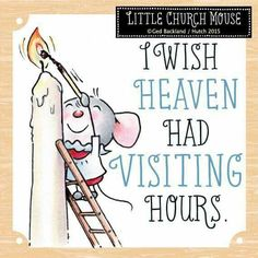 ✝ Inhale the future, Exhale the past.Little Church Mouse 20 June 2015 ✝ Cute Quotes, Great Quotes, Inspirational Quotes, Motivational Quotes, Funny Quotes, Religious Quotes, Spiritual Quotes, Positive Quotes, Bible Quotes