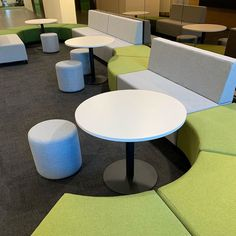 Another student connection space complete ✔️we have solutions to create touch down points for large and small spaces Uni Life, Small Spaces, Connection, Student, Touch, Create, Table, Projects, Furniture