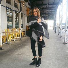 Kristina Bazan @kristina_bazan Instagram photos | Websta