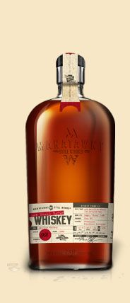 Manatawny Still Works Small Batch Whiskey Best Rye Whiskey, Cigars And Whiskey, Scotch Whiskey, Whiskey Trail, Whiskey Distillery, Whiskey Decanter, Whiskey Glasses, Wine And Liquor, Wine And Beer