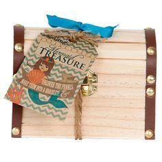 Mermaid Treasure Pearl Excavation Kit