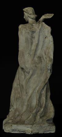 Grande, Sculpture, Statue, Art, War, Sculptures, Sculpting, Carving
