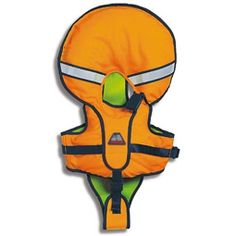 The Boat Centre Auckland is the leading seller of life jackets and water sports vests including Epirbs in New Zealand. Sports Vest, Auckland, Water Sports, Life Jackets, Children, Sea, Young Children, Kids, Ocean