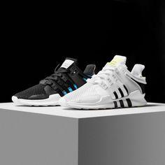 adidas EQT support ADV  sneakers  sneakernews  StreetStyle  Kicks  adidas   nike 65d6cd0e2f9