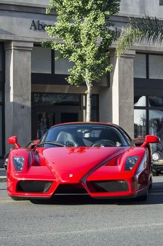 Enzo The post Enzo appeared first on ferrari. The post Enzo The post Enzo appeared fir appeared first on ferrari. Ferrari Car, Top Cars, Sexy Cars, Amazing Cars, Courses, Maserati, Fast Cars, Sport Cars, Exotic Cars