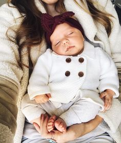 Children and Young Little Kid Fashion, Baby Girl Fashion, Kids Fashion, Retro Fashion, Winter Fashion, Future Daughter, Future Baby, Cute Kids, Cute Babies