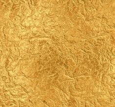crunch gold pattern,gold,rustic,worn,elegant,chic,trendy,modern