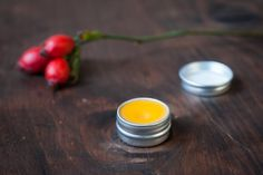 Kouzelný kelímek - Kosmetika hrou Handmade Cosmetics, Natural Cosmetics, The Balm, Lotion, Homemade, Cream, Ethnic Recipes, Health, Diy